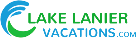 Lake Lanier Vacations