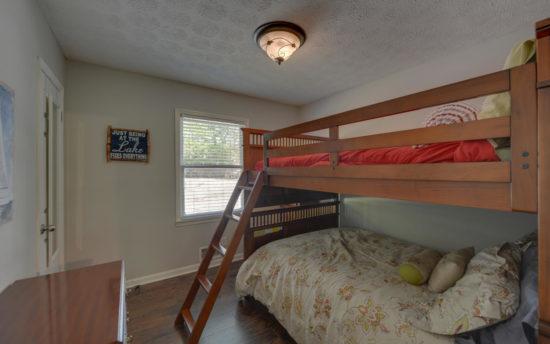 B3-Bedroom