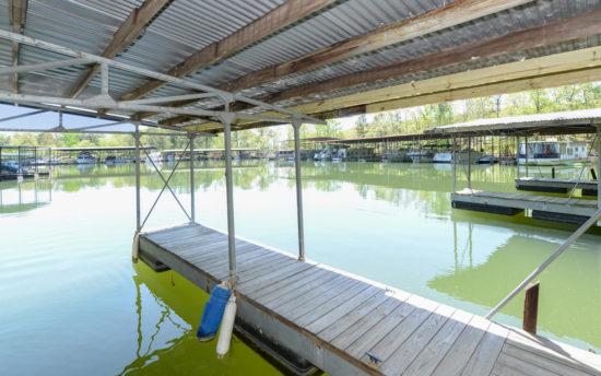 B3-Dock-3