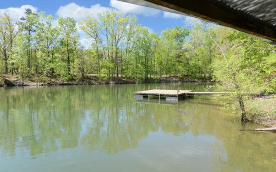 B3-Dock View-2