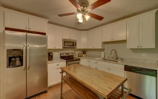 B3-Kitchen-2