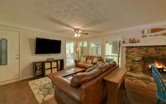 B3-Living Room-2