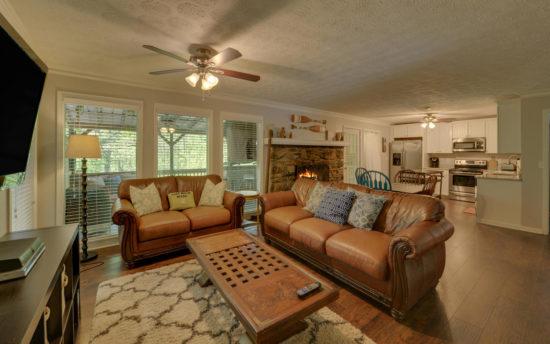 B3-Living Room
