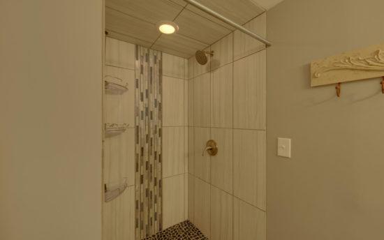 B3-Master Bath-2